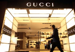 意大利奢侈品牌排行榜 这些牌子你都认识吗?
