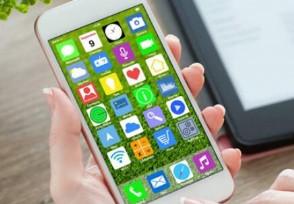 千元智能手机哪款好用最值得入手的机型推荐