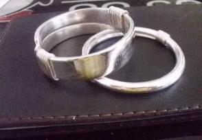 925银和999纯银哪个贵有什么区别?