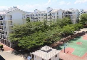 外地人在海南买房条件 三亚房价发生较大变化