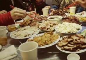 16人聚餐無一人付款吃了一頓800元霸王餐