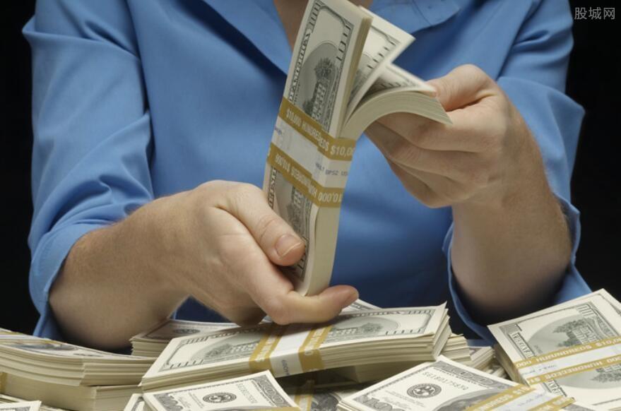 人民币汇率排行_人民币汇率创下三年来最高水平