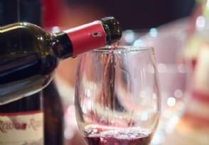 廣州警方破獲假冒紅酒案涉案價值近1.3億元