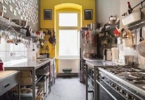 厨房置物架哪个牌子好 质量好的品牌排行榜