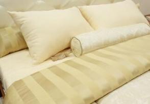 哪个牌子的蚕丝被好 一般要多少钱一床?
