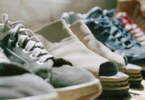 男士皮鞋什么牌子好这几个品牌质量比较好!