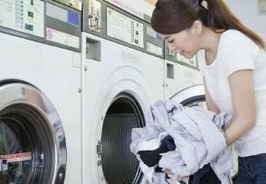 全自动洗衣机什么牌子好 这几款质量不错!