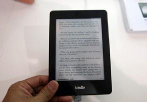 電子閱讀器哪個品牌好2021年十大首推產品