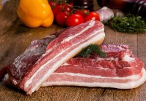 2021年猪价如何将呈现持续下降走势
