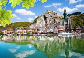 去欧洲旅游要多少钱预算费用明细清单