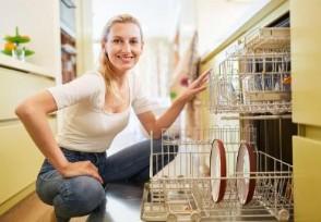 商用洗碗机哪个品牌好热门又好用的品牌推荐