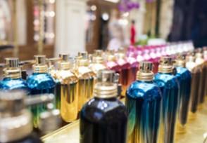 香奈儿香水哪款最畅销 2021年十大热门香水类型