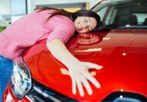 十万左右买什么车好最热销的车型推荐