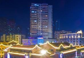 武汉十大旅游景点排名你知道有哪些吗?