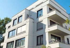 高层住宅几层最好专业人士给出最新建议