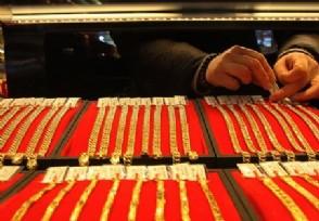 金项链一般多少克女士适合佩戴几克?