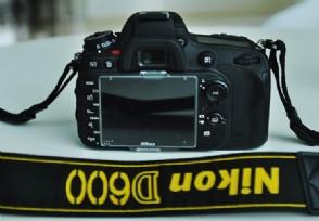 尼康数码相机哪款好 5款热销型号值得推荐