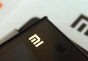 小米11銷量公布僅21天已經突破百萬臺