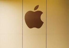 现在买苹果手机哪款性价比高 这两款值得入手