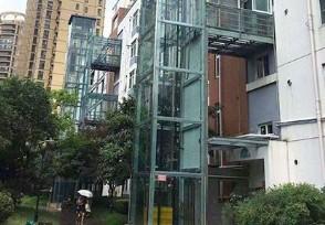 六层楼电梯多少钱影响价格的因素有哪些