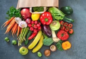 多因素影响蔬菜批发价上行春节消费高峰供应紧张