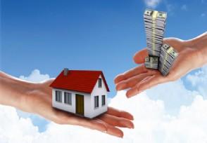 杭州房价多少一平方 2021年杭州房屋价格走势