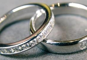 铂金和黄金哪个贵 两者有什么区别呢?
