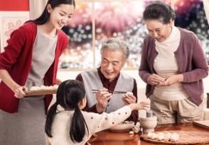 线上年夜饭走红为消费者提供高品质的餐饮服务