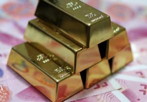 黄金一盎司是多少克 盎司的分类有几种?