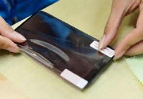 国产手机哪个品牌好这几个品牌比较受消费者欢迎