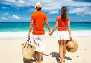6月底去哪旅游最好 这几个地方你觉得怎么样?