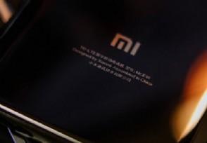 Redmi K40被曝光 将搭载1.08 亿像素