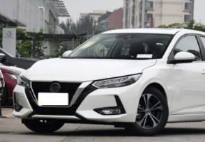 15万至20万买什么车 2021有哪些新款车推荐?