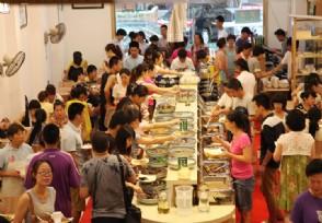 北京餐馆诱导超量点餐最高罚一万 顾客有权劝阻并举报