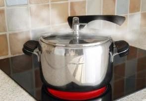 买电压力锅哪个牌子好 和电饭煲哪个更实用