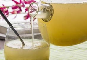 纯天然蜂蜜多少钱一斤 怎么判断是不是真的?