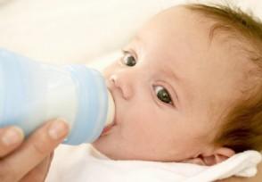 荷兰乳牛奶粉多少钱 这个品牌奶粉怎么样