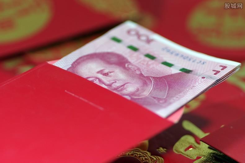 春节离杭需退还1000元红包 最新操作方法介绍