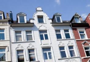 普通公寓一个月多少钱 每个城市价格都不同的