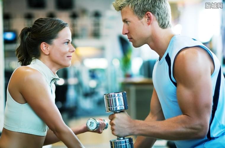 国产十大健身器材品牌 家用最好的运动器材品牌