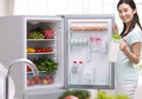 冰箱买风冷还是直冷好消费者该如何选※购冰箱