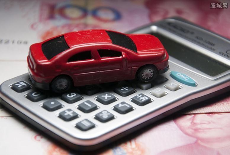 10万元以下的车哪款好 五款车型值得推荐