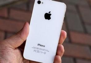 2021年小屏手机推荐 这几款手感轻薄值得入手