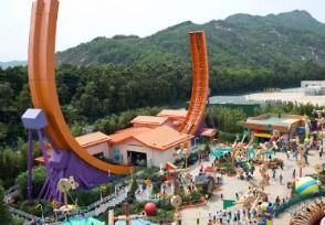 香港迪士尼乐园重开 将会继续执行健康及安全措施