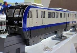 石家庄地铁全面恢复运营 优先采用扫码支付购票更安全