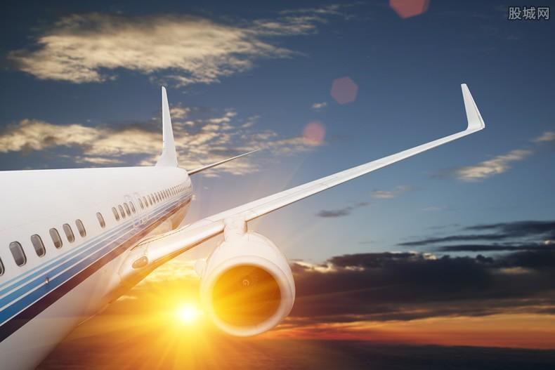 机票超售是什么意思 赔偿标准是怎么样的