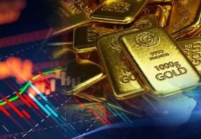 现在买黄金合适吗 黄金价格多少钱一克