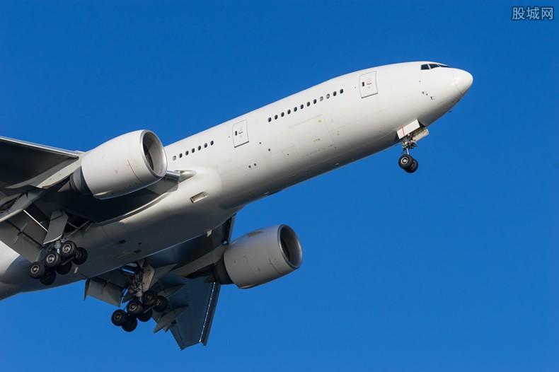 飞机上可以带酒吗 乘客应要提前了解清楚