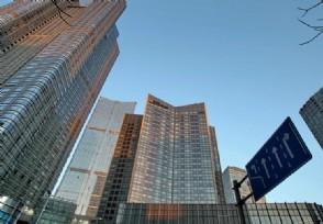 香港的房价多少钱一平 当地房价已吓退不少投资者