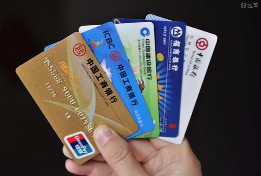 信用卡到期了怎么办 正确处理方法来了!